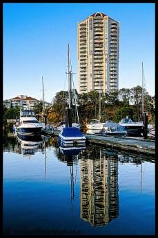 harbour-hotel-4-web-wmk