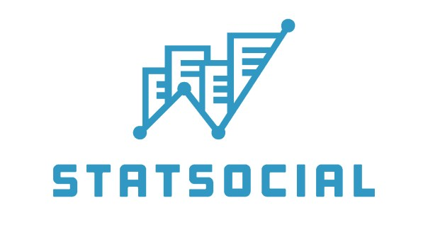 statsocial-blue-wide