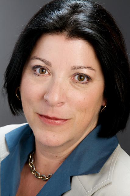 Fran Maier