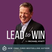 Image result for Lead to Win Podcast
