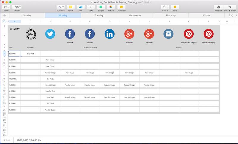 numbers-spreadsheet