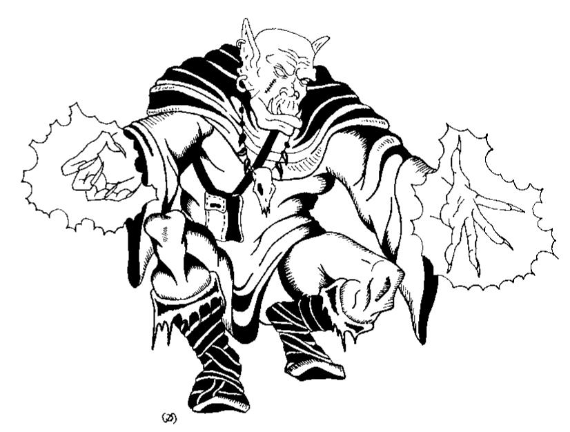 The Art of Warcraft: Part II