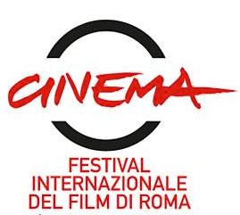 Rome-FIlm-Festival-WHITE 2