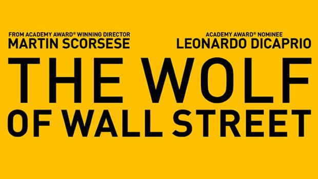 The-Wolf-of-Wall-Street-Poster-leonardo-dicaprio-wolf-of-wall-street-poster1 2