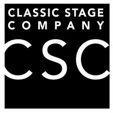 csc 2