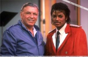 Frank-Sinatra-and-Michael-Jackson-frank-sinatra-8078451-600-392