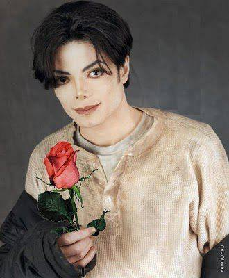 Falling Hair Haircut Wallpaper The Truth Will Be My Salvation Michael Jackson