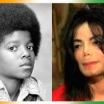 maxresdefault 35 - Top 10 Michael Jackson Ke Yaadgar Pal (Michael Jackson Moments)