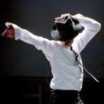 maxresdefault 9 - Michael Jackson - Dangerous | MJWE Mix