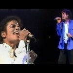 sddefault 9 - Michael Jackson - Man In The Mirror - Bad Tour Megamix (1988-1989)