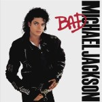 maxresdefault 26 - Michael Jackson - I Just Can't Stop Loving You (Audio)