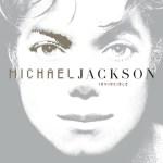 maxresdefault 29 - Michael Jackson - Butterflies (Audio)