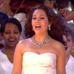 maxresdefault 30 - Heal The World - André Rieu (Tribute to Michael Jackson)