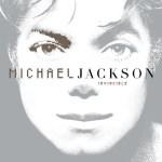 maxresdefault 36 - Michael Jackson - Unbreakable (Audio)