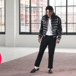 maxresdefault 5 - Michael Jackson: Searching for Neverland: Dancing to Billie Jean | Lifetime
