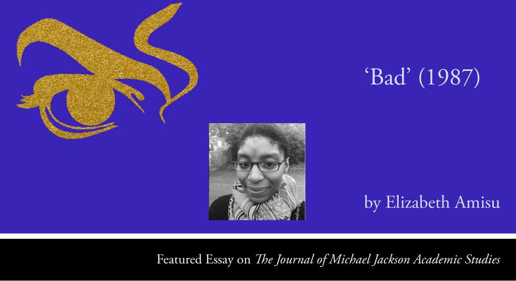 essays on the spirit of jacksonism Essays on the spirit of jacksonism free essay on patience every dark cloud has silver lining essay essays in swedish history essay writing handout.