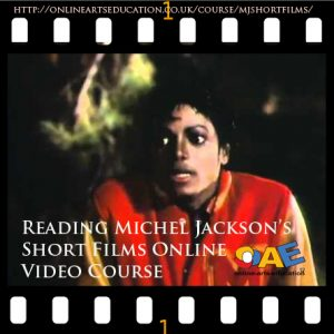 v2-reading-mj-shortfilms