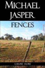 FencesCover_150