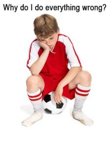 soccer boy v2