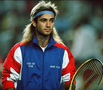 andre_agassi_02a