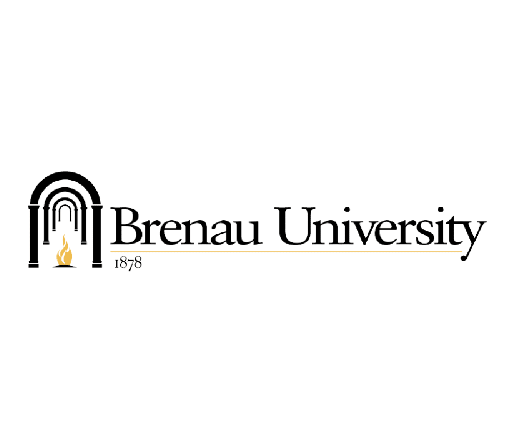 Brenau University Musical Theatre - Atlanta College Theatre Audition Advisors - Michael Karl Studio