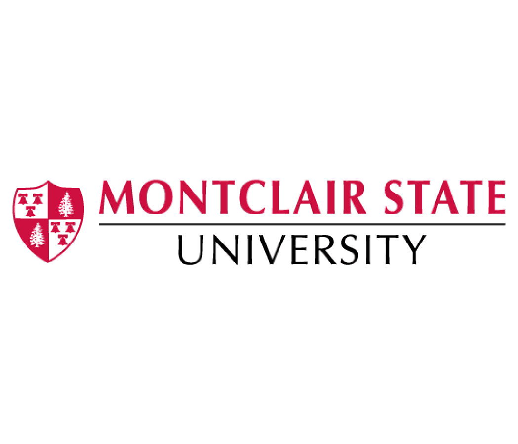 Montclair State University Musical Theatre - Atlanta College Theatre Audition Advisors - Michael Karl Studio