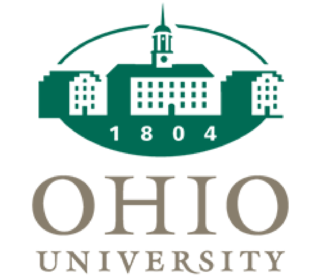 ohio univresty