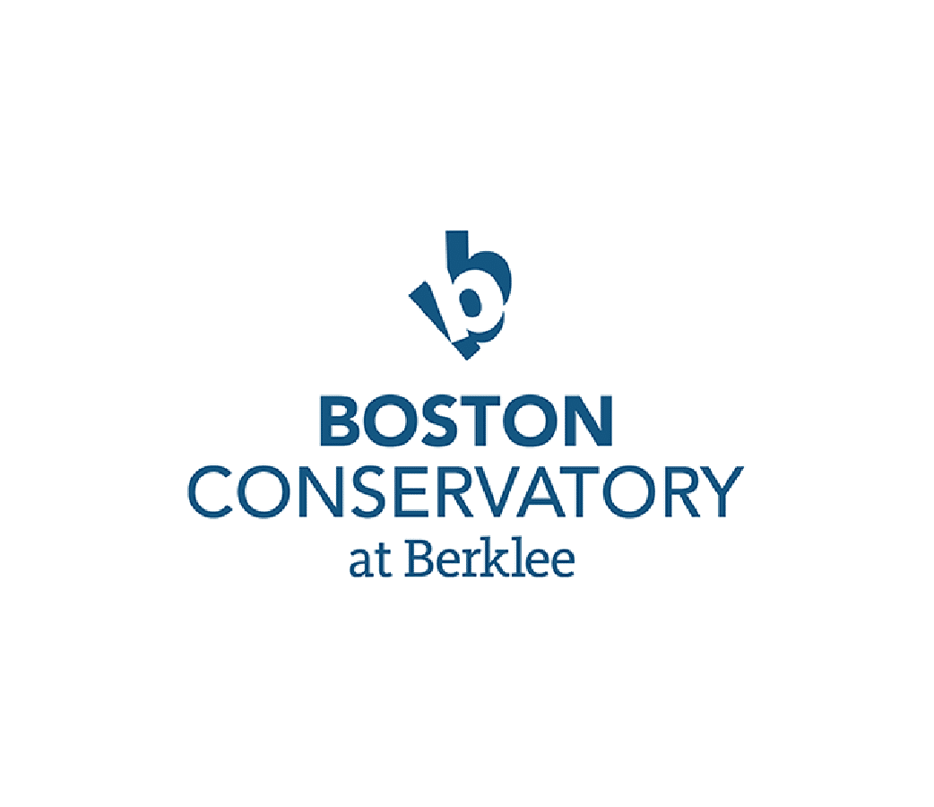 Boston Conservatory