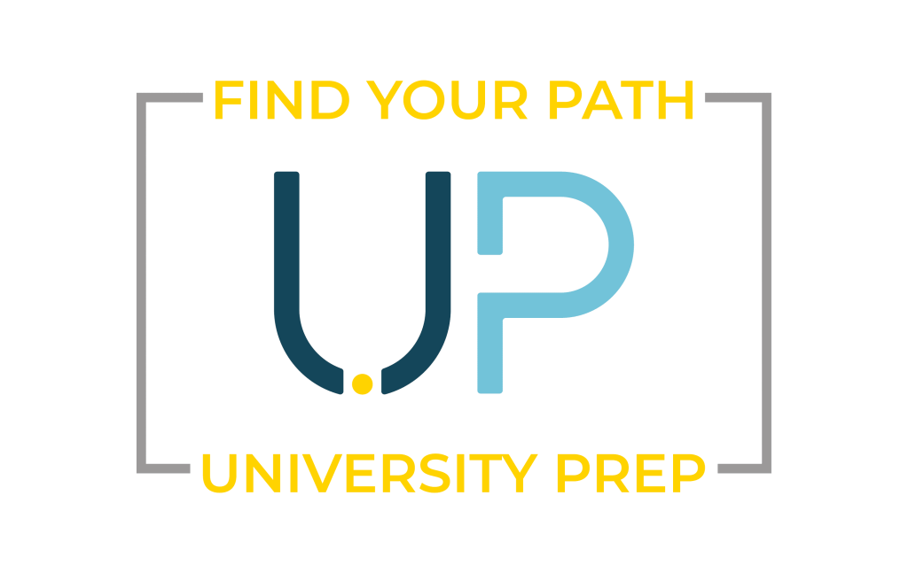 University Prep - Atlanta GA Voice Coach