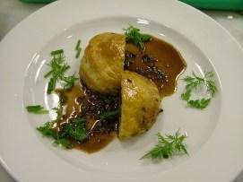 Foie Gras Lucullus 001