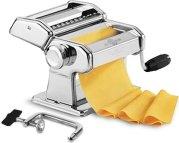 marcato_wellness_150_atlas_pasta_machine_silver