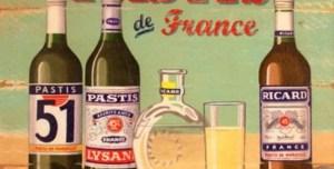 Pastis-Poster-2-631x320