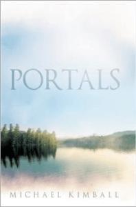 Portals - Cover