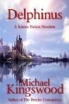 Delphinus (1000x1500)