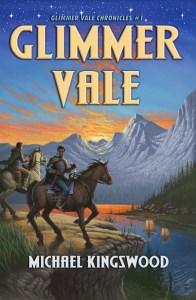 Glimmer Vale Ebook Cover 2 600x900