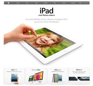 apple_dk