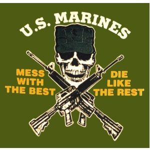 Image result for pics of marines