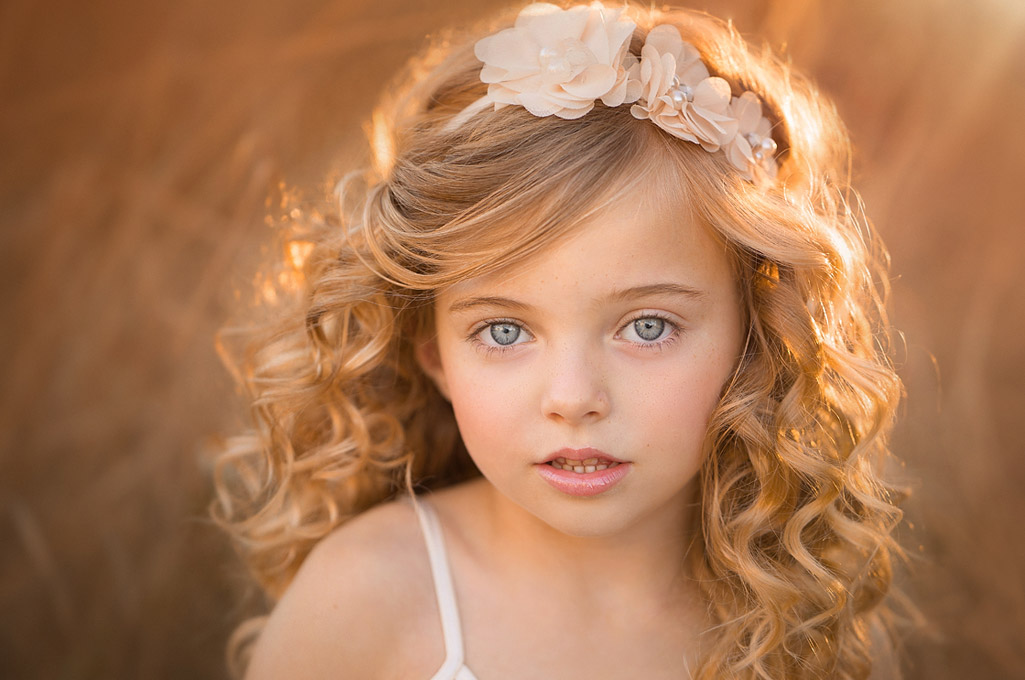 Child Photography In Nyc  Child Photography By Michael Kormos