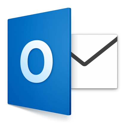 Mac: Outlook Keeps Asking for Password