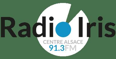 Interview on Iris Radio and Arc-en-Ciel Radio on May 29