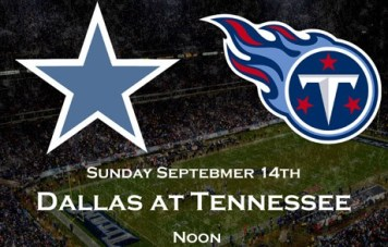 20140914 Cowboys at Titans Web