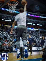 mavs-fanatic-8-of-39