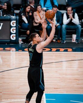 Dallas-Sports-Fanatic-26-of-27-576x720
