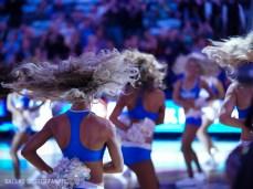 Dallas Sports Fanatic HQ-15-2