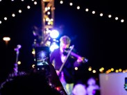 Michael Lark Photography (28 of 30)