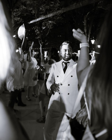 Michael Lark Photography (4 of 30)