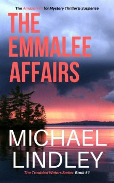 TheEmmaLeeAffairs eBook Cover THUMBNAIL jpg