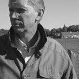 Michael-Lindley-Novels-Amazon Photo1