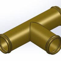 More Direct Editing Tools - A Voyage of Discovery #solidworks