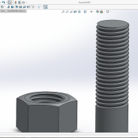 SOLIDWORKS 2016 - At First Glance #SOLIDWORKS